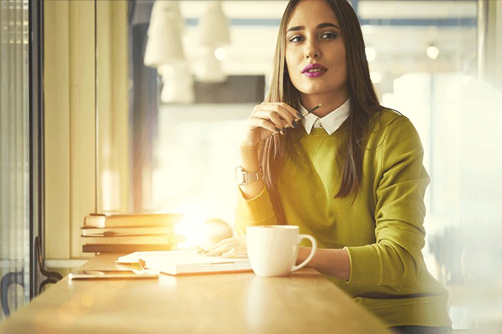 Benefits Of Personalized Marketing